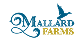 Mallard Farms - Lot 1 - Allen Parish, Louisiana