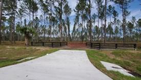 Crossroads - Parcel 1 - Nassau County, Florida