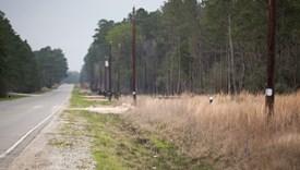 River Landing - Lot 1 - Calcasieu Parish, Louisiana