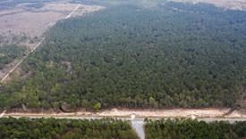 River Landing - Lot 6 - Calcasieu Parish, Louisiana