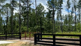 Old Mill - Lot 5 - Nassau County, Florida