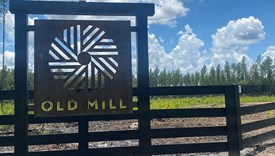 Old Mill - Lot 6 - Nassau County, Florida