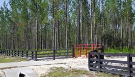 Cashen Farms - Parcel 3 - Nassau County, Florida