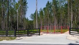 Cashen Farms - Parcel 1 - Nassau County, Florida