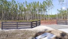 Mills Corner - Parcel 7 - Nassau County, Florida