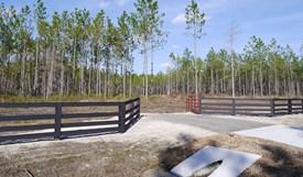 Mills Corner - Parcel 5 - Nassau County, Florida