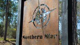 Southern Star - Lot 7 - Polk County, Texas