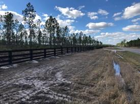 Candlewood Farms - Lot 2 - Nassau County, Florida